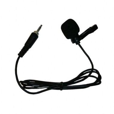 Google Mikrofoni